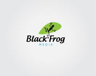 frog Logo Design  BrandCrowd