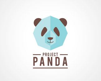 project panda The project the highly threatened red panda is found in 4 states in india, and recent surveys have shown that habitat degradation is the main cause of its decline.